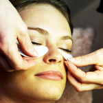 Institut de beauté Sylviane Descamps - Maquillage