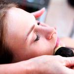 Institut de beauté Sylviane Descamps - Le bio-visage
